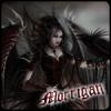 Morrigan_Ирина